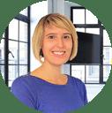 Gaïa Formatrice WordPress à Salon de Provence