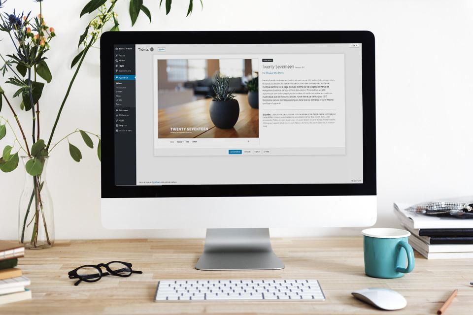 Formations Web Salon de Provence en présentiel