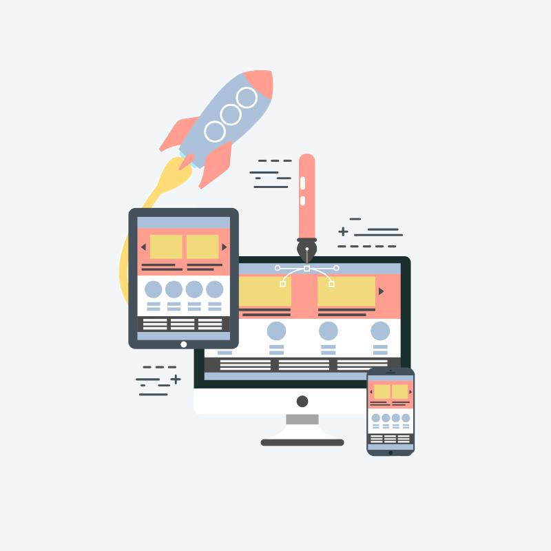 Formations Web Salon de Provence - Débuter avec le référencement web