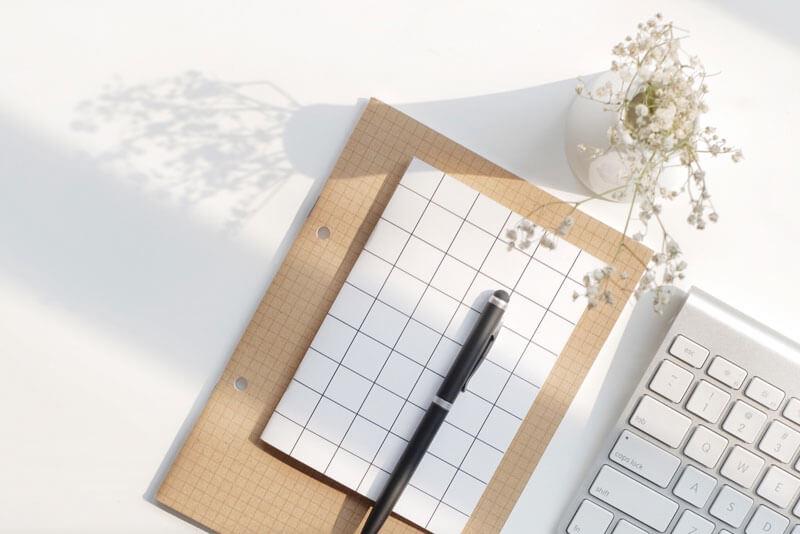 Module 1 Planifier son site web pro - Formation Professionnel WordPress