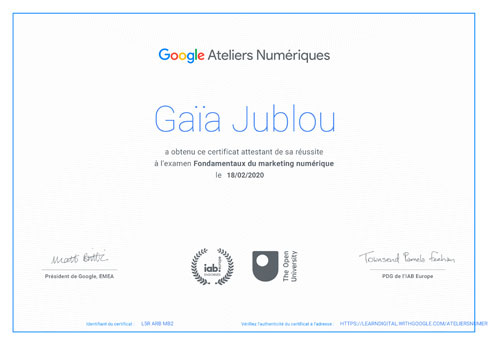 Certification-google-fondamentaux-du-marketing-numérique