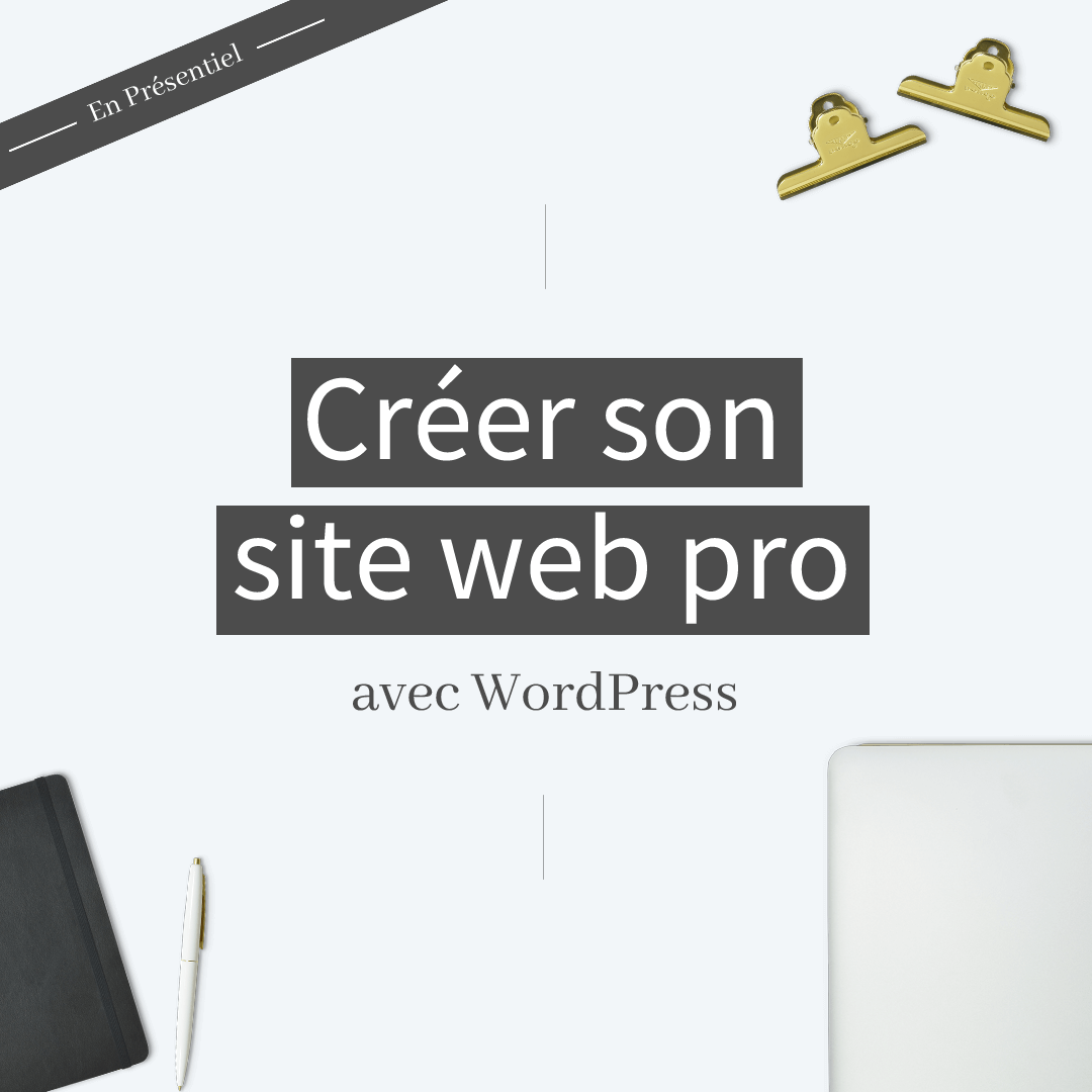 Formation-creer-son-site-web-pro-salon-de-provence