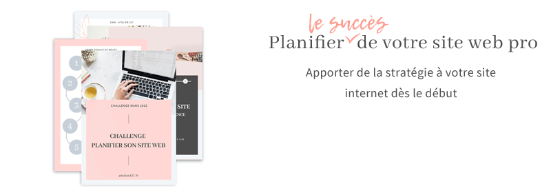 planifier-son-site-web-strategique-pop